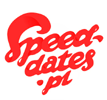 Speed Dates