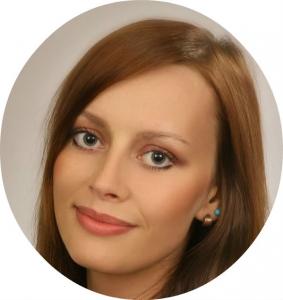 Katarzyna Okońska