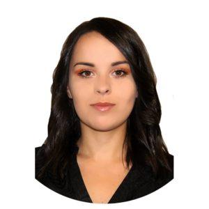 Olimpia Matusiewicz