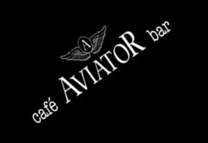 aviator-lublin