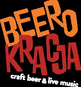 beerokracja-warszawa