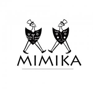 cafe-mimika-krakow