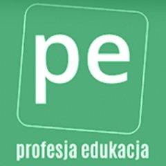 profesja-edukacja-warszawa