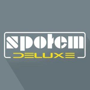 spolem-deluxe-krakow
