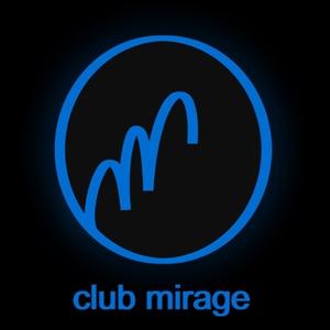 club-mirage-warszawa