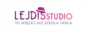 lejdis-studio-logo