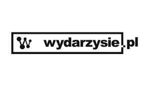 wydarzysie_logo