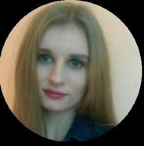 Sylwia Jurek
