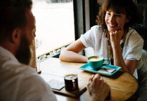 szybka randka w poznaniu poznań