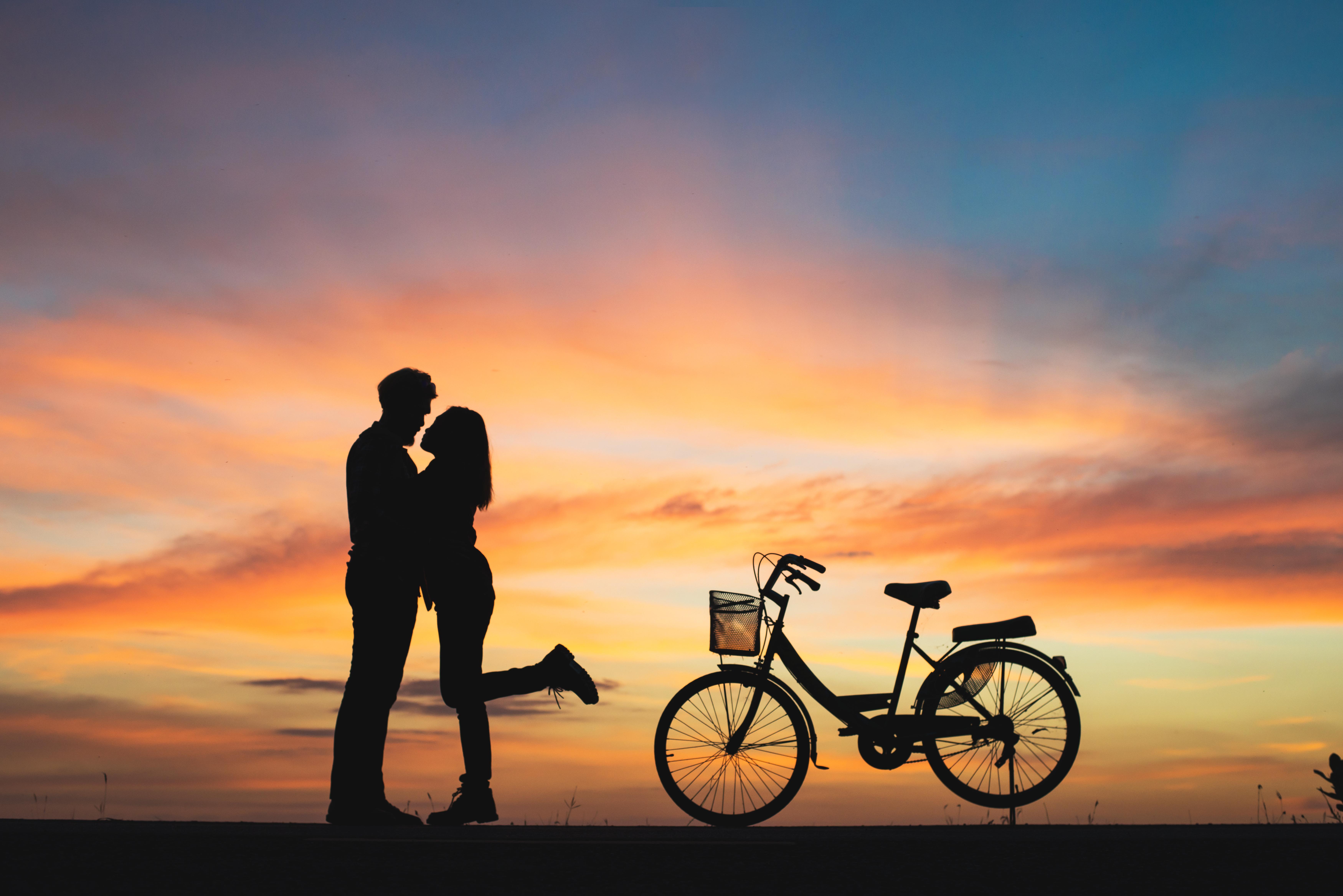 Zapraszamy na Speed Dating w Rybniku