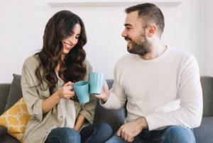 szybkie randki sosnowiec