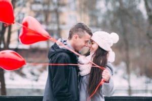 MIX SPEED DATING - randki tematyczne, po angielsku i