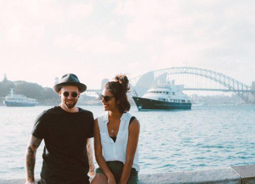 largest dating sites in australia